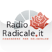 Radio Radicale (live streaming)