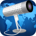 WEBCAM MONDO: Tutte le webcam del MONDO!