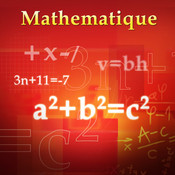 Développer son intelligence mathématique