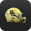 Baylor University - Baylor In-Game Grafik